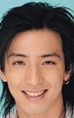 Рен Матсузава