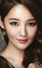 Мин Гён-хён
