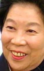 Акико Номура