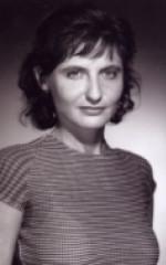 Валери Ланг