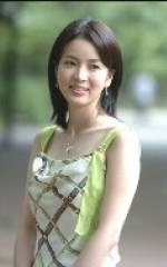 Ю-джеонг Чой
