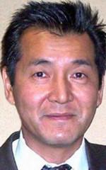 Хидетоши Имура