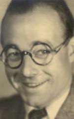 Хайнц Рюманн