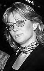 Нерин Кидд