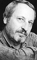 Геннадий Коротков