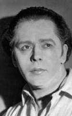 Теодор Козлофф