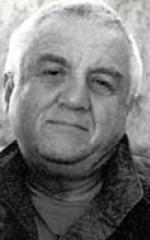 Леонид Павловский