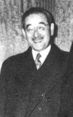 Сабуро Караса