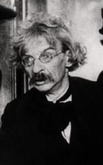 Ян Херонимко