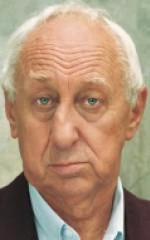 Тадеуш Войтич