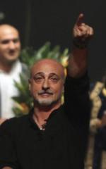 Аладдин Пойян