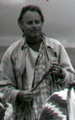 Алан Родерик-Джонс