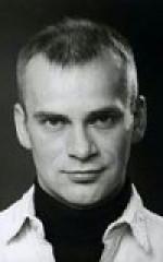 Славомир Пацек