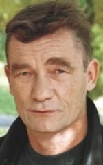 Кшиштоф Кершновский