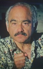 Ник Пеллегрино
