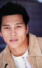 Юн Чои