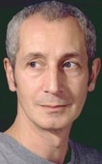 Филипп Ноэль