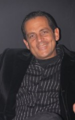 Майкл Песина