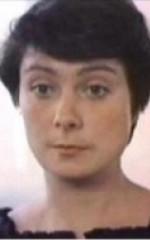 Наталья Головко