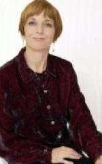 Джейн Андерсон