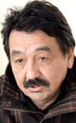 Сапар Койчуманов