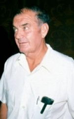Уильям Уитни