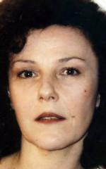 Шила О'Коннор