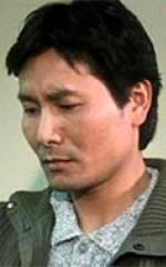 Хин Йинг Кэм