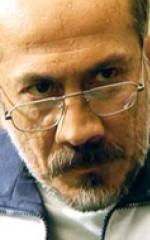 Бахтияр Закиров