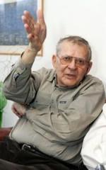 Ян Скопечек