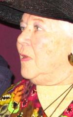 Мадлен Ли
