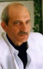 Юрий Балиев