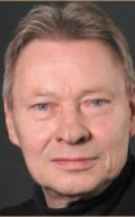 Гюнтер Юнгханс