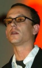 Орасио Валькарсель