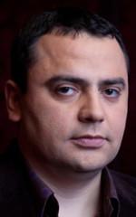 Давид Бабаханян
