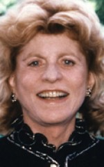 Патриция Кеннеди
