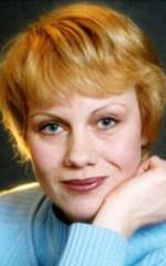 Елена Миронова