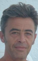 Жиль Каоро