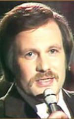 Павел Бабаков