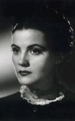 Эдит Милл