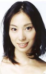 Ясуэ Сато