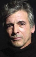 Херардо Романо