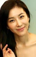 Хан Ын Чон
