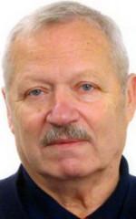 Рудольф Панков