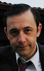 Даниэль Муньос