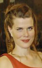 Саара Хедлунд