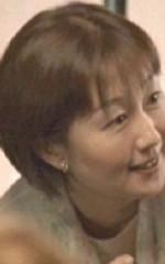 Акико Такэсита