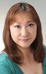 Каору Шимамура