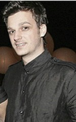 Калеб Найтли