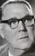 Павел Герага